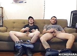 Amateur (Gay);Hot Gay (Gay);Gay Cock (Gay);HD Videos Hot Gay Cock 287