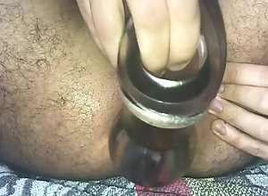 Gay Porn (Gay);Amateur (Gay);Fisting (Gay);Gaping (Gay);Sex Toys (Gay);HD Gays;Tunnel Xtreme tunnel...