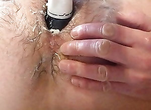 Amateur (Gay);Fisting (Gay);Gaping (Gay);Sex Toy (Gay);HD Videos;Fisting Gay (Gay);Fist Gay (Gay);Anal (Gay) Whole bottle...