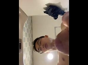 uncensored;射精;顔出し-オナニー;japanese;public;日本人;outside;masturbation;gay-big-cock;cum;むし-ゅうせい;cumshot;gay-uncensored;gay-hand-job;こじんさつえい;japanese-abs,Japanese;Fetish;Solo Male;Big Dick;Gay;Straight Guys;Public;Handjob;Cumshot;Verified Amateurs 顔出し変態�...