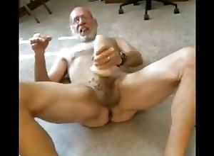 Amateur (Gay);Masturbation (Gay);Sex Toy (Gay);Hot Gay (Gay);Gay Men (Gay);Gay Guys (Gay) HOT Man very excting