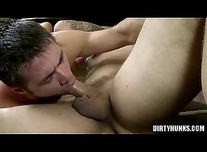 oral,gay,muscle,gay Muscle gay oral...