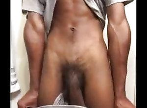 Amateur (Gay);Big Cock (Gay);Hunk (Gay);Masturbation (Gay);Homemade Gay (Gay);Amateur Gay (Gay);Big Cock Gay (Gay);Gay Compilation (Gay);Gay Cock (Gay);Gay Guys (Gay);British (Gay);HD Videos 12 Guys with Huge...