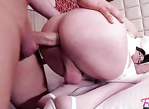 Bareback (Gay);Big Cock (Gay);Blowjob (Gay);Crossdresser (Gay);HD Videos;Gay Sex (Gay);Mature Gay (Gay);Gay Fuck (Gay);Gay Sissy (Gay);Gay Crossdresser (Gay);Gay Fuck Gay (Gay);Anal (Gay);Couple (Gay);American (Gay) Mature...