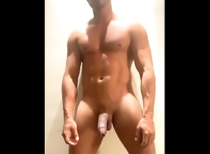 ass-fuck;bdsm;dp;masturbate;orgasm;squirting,Solo Male;Gay male ejaculation...