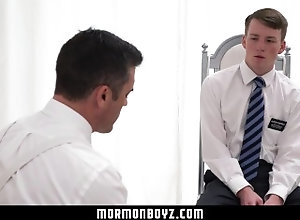 mormonboyz;big;cock;first;time;father;bdsm;handjob;bondage;anal;fingering;ass;play;cumshot;cum;mormon;secret;taboo;church,Twink;Big Dick;Gay;Hunks;Straight Guys;Handjob;Cumshot MormonBoyz-Nervous...