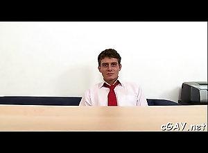 gay,gay-porn,gay-porno,blowjob-video,pov-blow-job,free-blow-job-porn,x-vidoe,hot-sex-video,gay-cocks,monster-cock-gay,guys-fucking-guys,free-gay-porn-video,oral-sex-video,gay-barebacking,rough-gay-sex,sex-gay-video,x-video-gay,gay-men-videos,free-gay Superlatively...