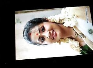 Cum Tributes (Gay);HD Gays actress navya...