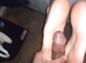gay;soles;footjob,Gay;Interracial;Jock;POV;Feet Big Jock Size 13...