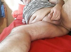 Amateur (Gay);Fat (Gay);Handjob (Gay);Latino (Gay);Masturbation (Gay);Small Cock (Gay);Striptease (Gay);HD Videos I just like