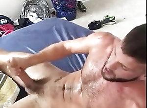 Amateur (Gay);Hunk (Gay);Masturbation (Gay);Muscle (Gay);Webcam (Gay);HD Videos Hot guy