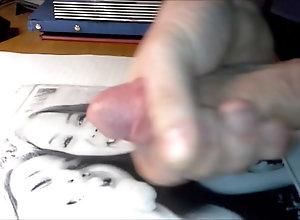 Man (Gay);Big Cock (Gay);Cum Tribute (Gay);Masturbation (Gay);HD Videos Tribute for...