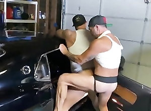 Bareback (Gay);Anal (Gay);HD Videos Raw 57