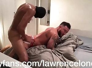 latin;gay;hot;guys;fuck;rough;anal;rough;sex;hard;rough;sex;onlyfans;onlyfans;british;hard;sex;hard;anal,Bareback;Latino;Gay;Hunks;Amateur;Rough Sex;Tattooed Men Lawrence London...