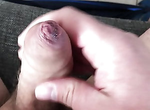 Man (Gay);HD Videos Me cumming