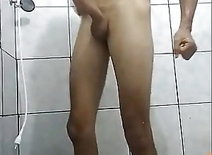 Twink (Gay);Amateur (Gay);Big Cock (Gay);Cum Tribute (Gay);Latino (Gay);Masturbation (Gay);Muscle (Gay);Voyeur (Gay);HD Videos TEEN 01