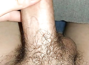 Big Cock (Gay);Blowjob (Gay);Handjob (Gay);Webcam (Gay);HD Videos;Gay Handjob (Gay) handjob