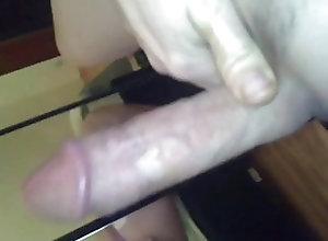 Masturbation (Gay);Belgian (Gay) aftrekken voor...