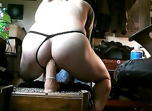 anal,dildo,panties,thong,gay,bi,gay 20170327 212905