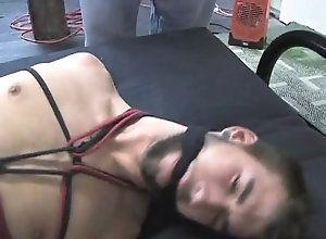 bondage,gay,gay 186
