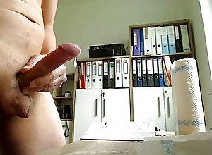 Men (Gay) Cumshots for Jenny