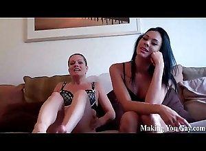 humiliation,bdsm,fetish,femdom,bisexual,bisex,forced-bi,gay-fantasy,forced-gay,femdom-bisexual,femdom-clips,bisex-fantasy,bi-videos,bi-threesome,forced-bi-femdom,bi_sexual I want to help...