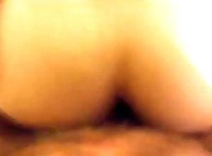Gay Porn (Gay);Bareback (Gay);Small Cocks (Gay) Clemens ist...
