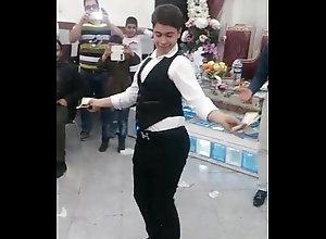 twinks,gay-anal,gay twinks arab cute gay