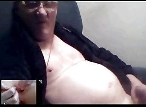Men (Gay) Steven Olson Of...