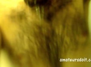 amateursdolt;behind-the-scenes;blow-jobs;showers;hairy,Blowjob;Gay Amateurs Film...