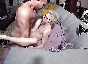 Amateur (Gay);Bareback (Gay);Blowjob (Gay);Daddy (Gay);Muscle (Gay);Old+Young (Gay);Gay Sex (Gay);Gay Bareback (Gay);Gay Blowjob (Gay);Gay Fuck (Gay);Skinny Gay (Gay);Gay Fuck Gay (Gay);Anal (Gay);Skinny (Gay);American (Gay) Breeding a slim...