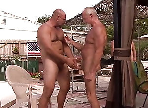 Bareback (Gay);Bear (Gay);Daddy (Gay);Gangbang (Gay);Group Sex (Gay);HD Videos;Gay Orgy (Gay);Gay Compilation (Gay);Gay Group (Gay) Victor Cody Orgy...