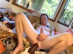 extreme-giant-toys;male-gape;giant-bbc-anal;hot-ginger-guy;hot-redhead;hot-bi-guys;extreme-bbc-pounding;hard-cock-erection;big-hard-dick;ginger-anal;boner;buttfuck;male-orgasm;anal-masturbation;guy-anal-dildo;guy-ass,Solo Male;Gay Ginger Ass Boner
