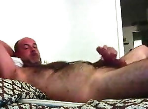 Amateur (Gay);Big Cock (Gay);Daddy (Gay);Handjob (Gay);Hunk (Gay);Masturbation (Gay);Gay Daddy (Gay);Hairy Gay (Gay);Gay Cum (Gay);Gay Handjob (Gay) Bearded Bald...