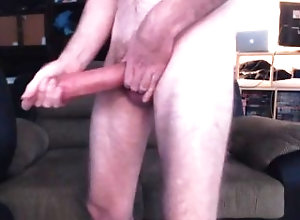 big-cock;pump;huge-cock;penis-pump;monster-cock,Solo Male;Big Dick;Gay;Amateur;Cumshot Gigantic 10x6.5...