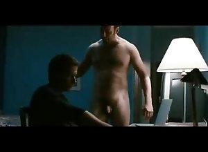 gay,filme,pau,nu,ator,gay Ator Mathieu...
