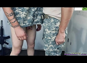 gay,gaysex,gayporn,gay-blowjob,gay-military,gay-3some,gay-army,gay-straight,gay-uniform,gay Army gay movie...