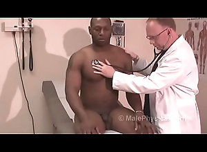 butt,gay,male,injection,gay male injection