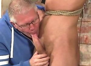 Gay,Gay Twink,Gay Daddy,Gay Bondage,Gay Domination,Gay Fetish,reece bentley,sebastian kane,blowjob,bondage,fetish,domination,british,twink,daddy,old vs young,vibrator,gay,gay porn It's Such A...