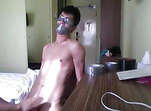 Twinks (Gay);Amateur (Gay);Bareback (Gay);BDSM (Gay) 9 Boys SM Boys
