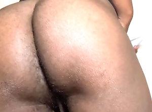 butt;plug;butt-plug;anal;ass;hole;black;ebony;dildo;toys;fuck;ass-fuck,Black;Fetish;Solo Male;Gay;Amateur;Chubby;Verified Amateurs Young Black dude...