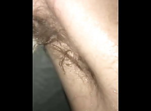 hairy-armpit;hairy-nipples;hairy-chest;hairy,Daddy;Solo Male;Big Dick;Gay;Hunks;Tattooed Men;Verified Amateurs Sexy AF Hairy...