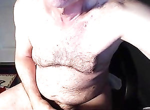Amateur (Gay);Big Cock (Gay);Cum Tribute (Gay);Daddy (Gay);Handjob (Gay);Masturbation (Gay);Striptease (Gay);Webcam (Gay) 65 yo man from SAD