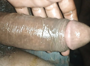 Man (Gay);HD Videos Big cock