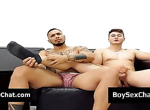 Amateur (Gay);Webcam (Gay);Gay Ass (Gay) gays with good...