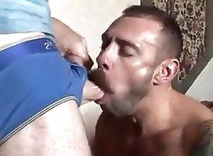 Bear (Gay);Blowjob (Gay);Bukkake (Gay);Daddy (Gay);Hunk (Gay);Muscle (Gay);Hot Gay (Gay) Macho (very hot)