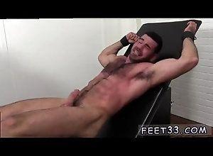 gay,gaysex,gayporn,gay-fetish,gay-foot,gay-feet,gay-toe,gay Sleeping gay sex...