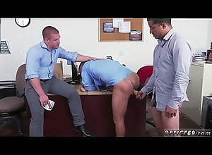 gay,gayporn,gay-blowjob,gay-sex,gay-3some,gay-anal,gay-straight,gay-group,gay-boyporn,gay Gay boy movie sex...