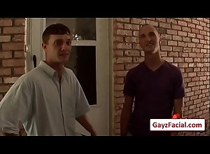 ass,fuck,threesome,gangbang,bukkake,gay,twinks,bareback,studs,gay-sex,gay-party,gay-porn,black-gay,bukkake-boys,gay Bukkake Gay Boys...