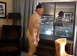Men (Gay);Amateur (Gay);Big Cocks (Gay);Masturbation (Gay);Voyeur (Gay);Las Vegas;Vegas Hotel;Hotel Voyeur;Hotel Las Vegas Hotel...